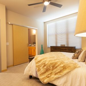 foundry-413-bedroom-1_MG_0644