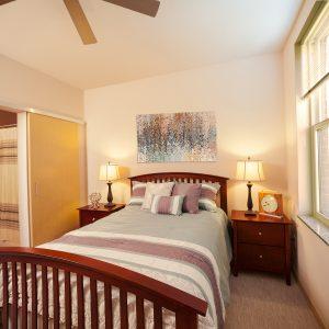foundry-413-bedroom-2_MG_0652